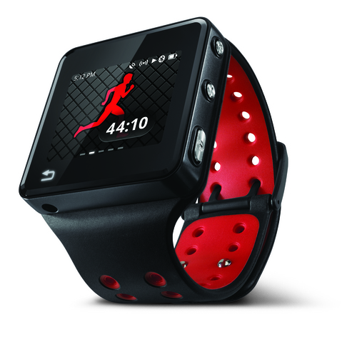 MOTOACTV_Wristband.jpg