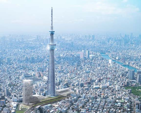 http://saya.s145.xrea.com/tower2.jpg