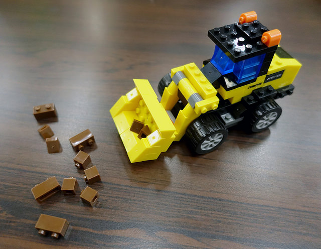 Kawada nanoblock+ 子供から大人まで創作を楽しめる本格ブロック誕生の背景