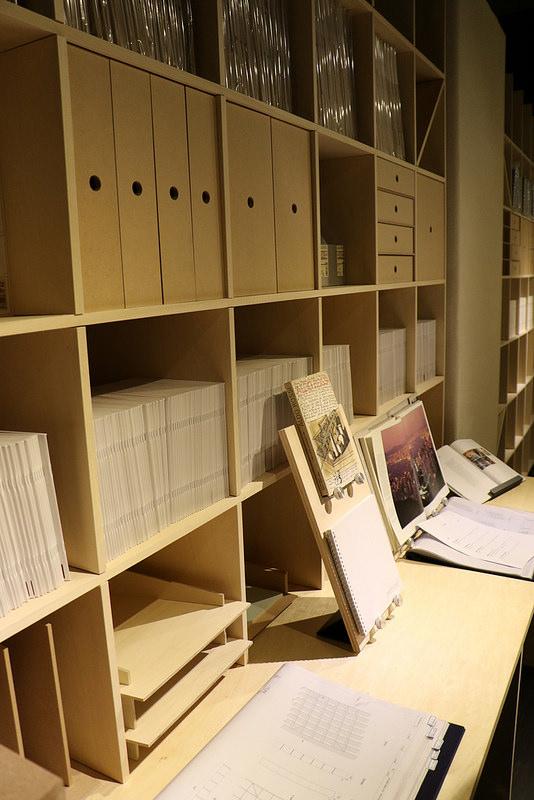 [PR] コレクター必見 建築設計の匠が生み出すシンプルで美しく収納できるmargherita