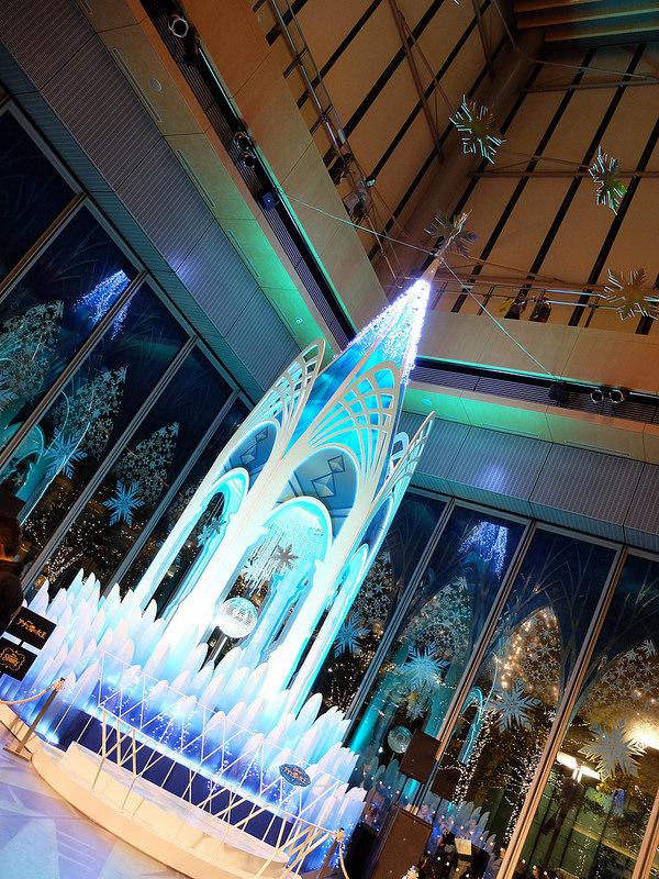 FUJIFILM X30 Disney TIMELESS STORY 東京 丸の内