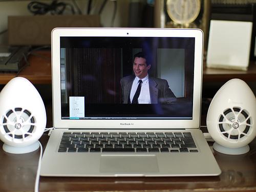 TV録画サーバを再構築 Macからのリアルタイム視聴やスマートフォンからの予約に対応でとっても快適