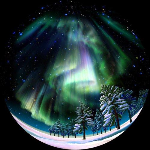 セガトイズ 次世代HOMESTAR earth theater発表 星空とプロジェクターのハイブリッドを家庭で