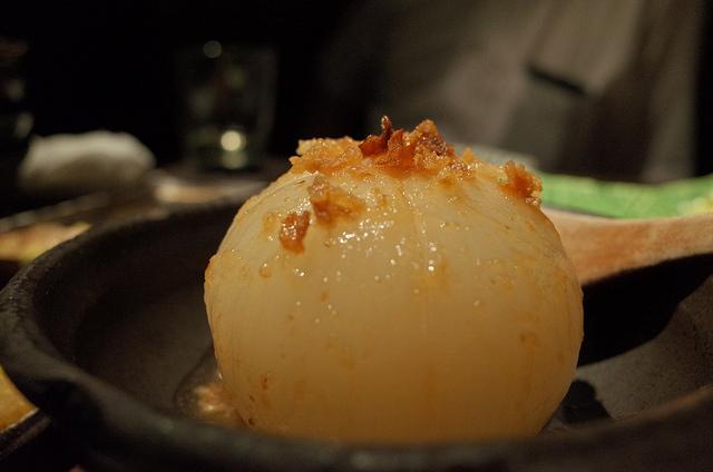 京都 四条河原町 おにかい 旬の京野菜をおいしく頂ける雰囲気の良いお店