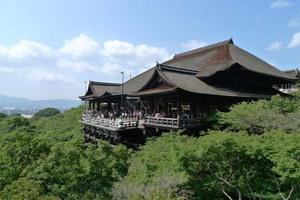 京都東山散策