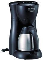 ダブルステンレスサーバーコーヒーメーカー