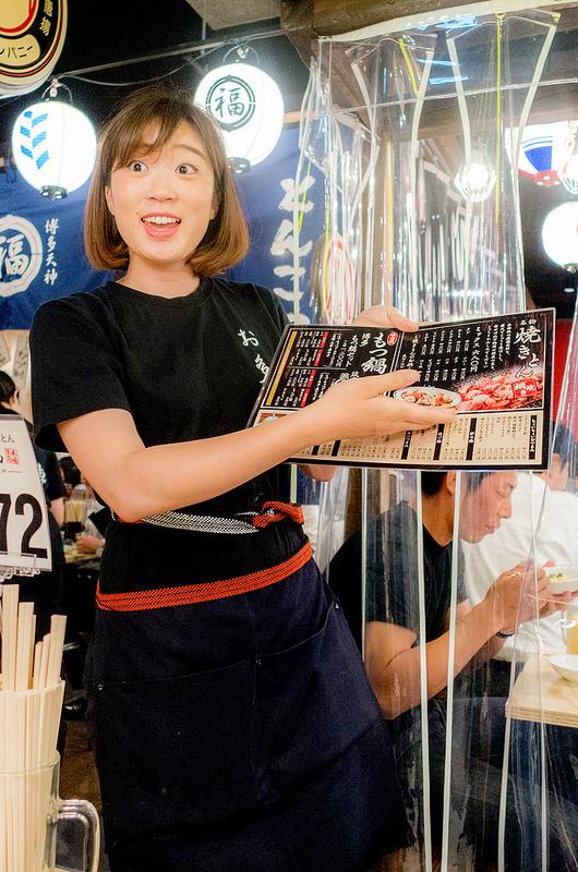 昭和下町風の肉のテーマパークで楽しくはしご肉・はしご酒 #旭日食肉横丁