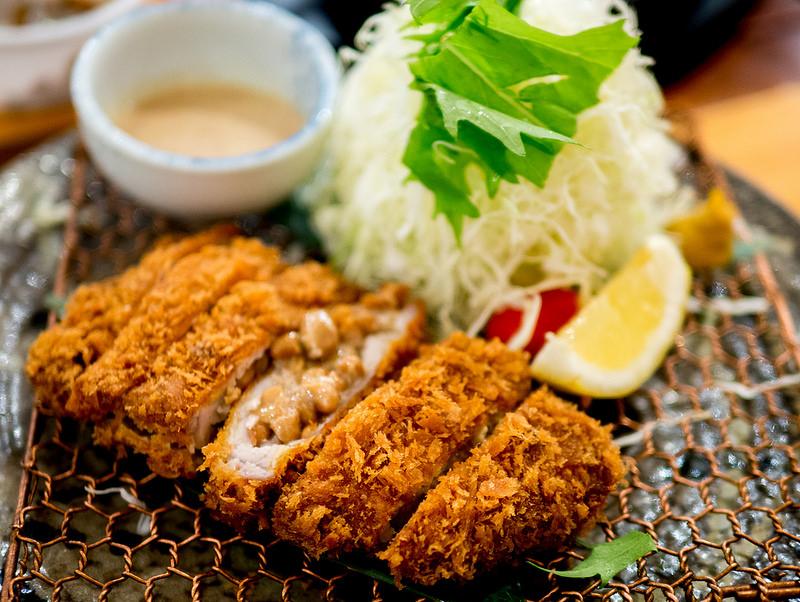 奥久慈しゃもにローズポークに常陸牛に鉾田ハム 茨城県は肉の宝庫 第2回茨城マルシェブロガー試食会 肉編