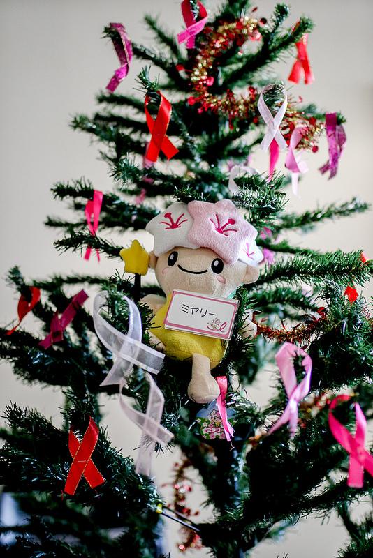 [PR] 男性も知るべきピンクリボンで大々的に乳がん検診が呼びかけられているわけ #ピンクリボン #乳がん