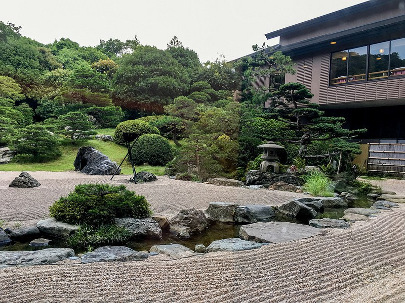 島根鳥取の旅の宿 玉造温泉 ホテル玉泉
