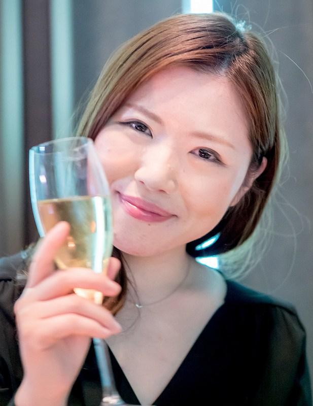 素敵な居心地の良い空間でシャンパン会 ザ・プリンスギャラリー 東京紀尾井町 Sky Gallery Lounge Levita