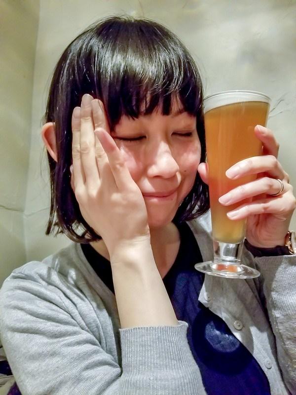 クセがなく旨味が感じられる房総ジビエ料理をクラフトビールと 船橋 BAR HOP