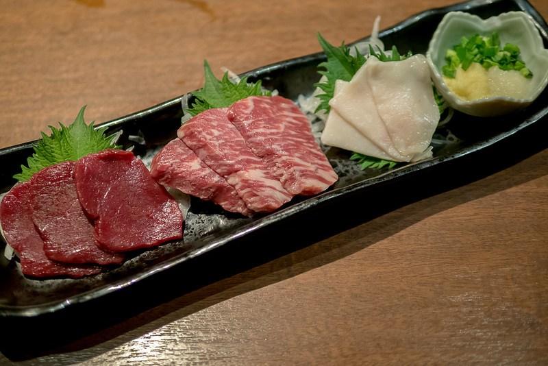 個室で楽しむ九州料理とお酒 赤坂見附 九州地鶏屋 鍋弁慶