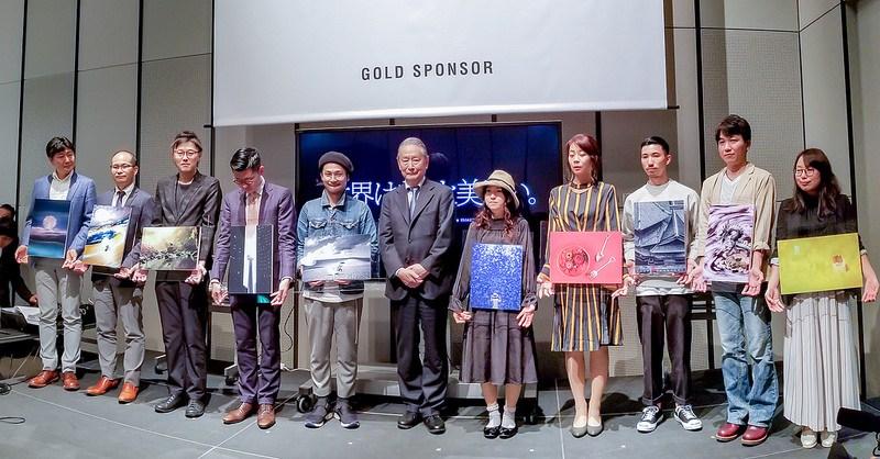 渋谷ヒカリエで東京カメラ部2018写真展が開催されます #東京カメラ部