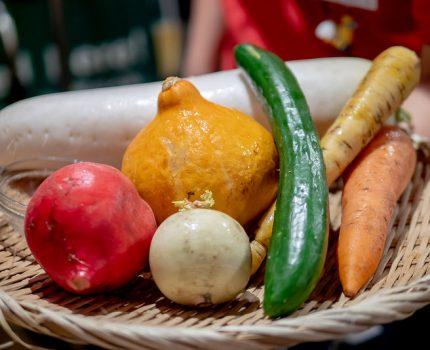 千葉の野菜とお肉を楽しめるビストロ 千葉 ガブ飲みビストロ酒場 ねぎらいや