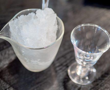 コスパ良く美味しく飲める 俺の居酒屋 三蔵 市ヶ谷店
