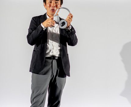 Microsoft Japan Surface Event で Pro 6, Laptop 2, Studio 2, Headphones  #Surfaceアンバサダー