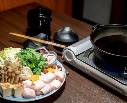 個室でゆっくり地鶏三昧 とり敷 立川駅前店