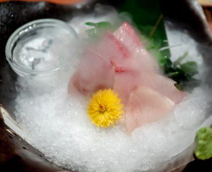 千葉中央駅すぐのコスパの良い居酒屋 居心家(いごこち) 千葉店