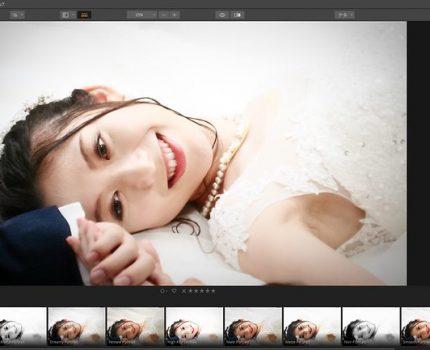 写真表現の可能性を拡大できる Luminar 3