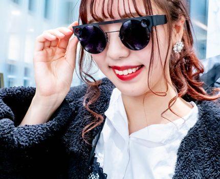 ロンドン発デジタルガジェットセレクトショップ「SMARTECH」が阪急メンズ東京にOPEN! Snapchat Spectacles3 はじめ約50種のガジェットが大集合