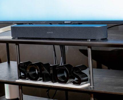 いい音あふれる家を簡単に実現できるスマートスピーカー #SONOS #ひかりTVショッピング #ひかりTV