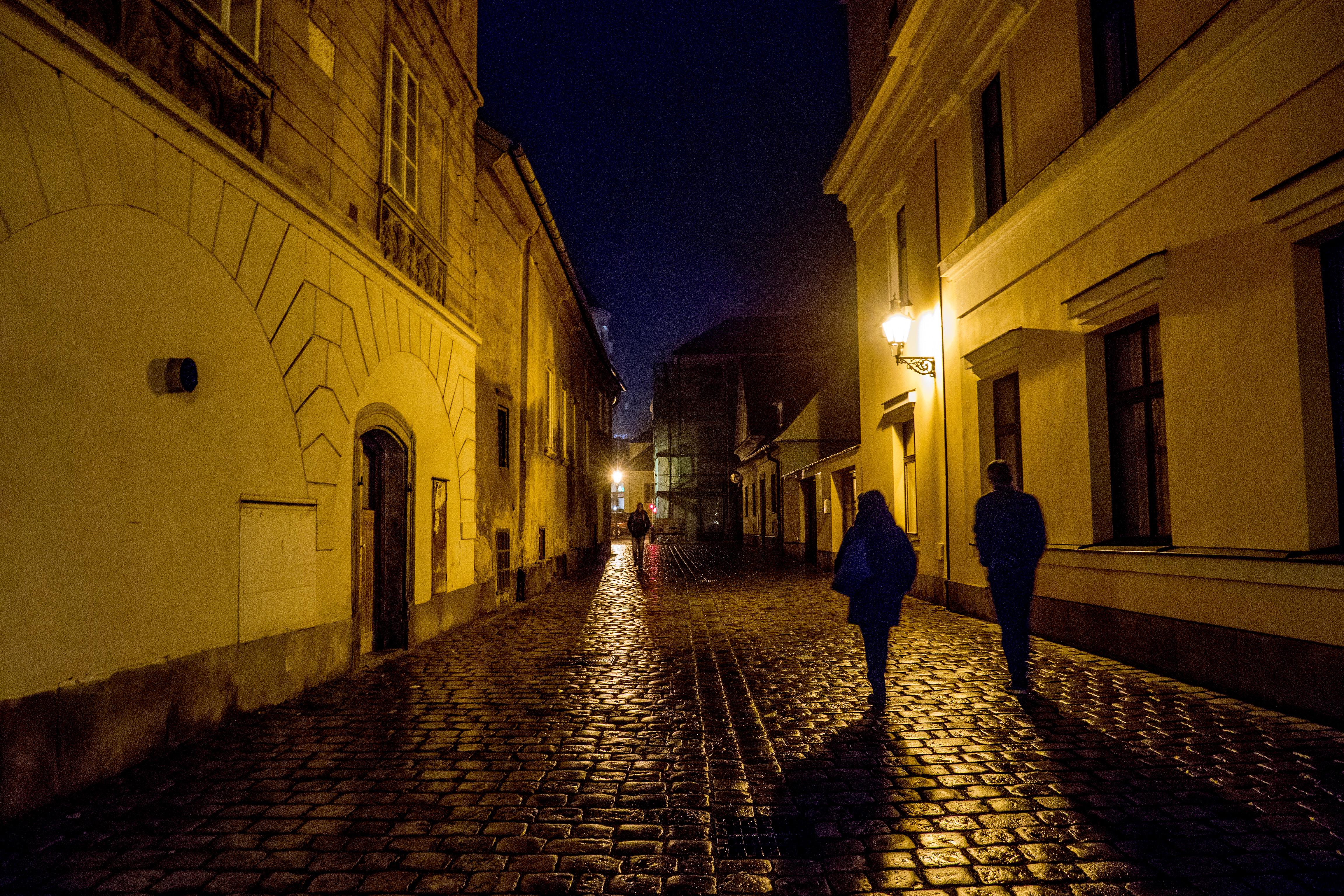 フォトジェニックな街をゆっくり撮り歩きしたい #チェコで行きたいところ MY BEST3 リトミシュル ミクロフ ブルノ #チェコ親善アンバサダー