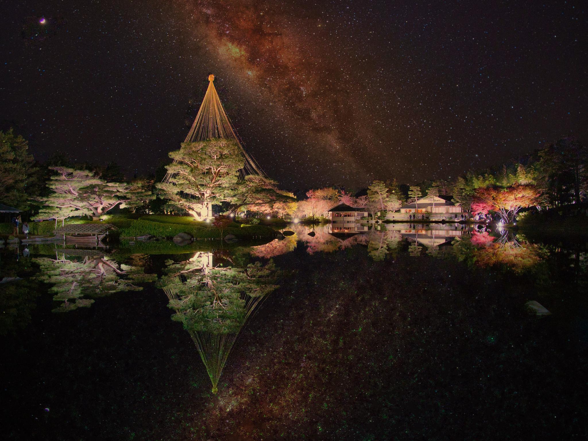AIを使って風景写真やポートレート写真を簡単に盛ることができる 本格的な写真編集ソフトSKYLUM Luminar 4