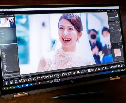 HP Spectre x360 15 パフォーマンスプラスモデル クリエイティブワークに最適 デザインが良く ペン対応大画面4K有機ELディスプレイ搭載