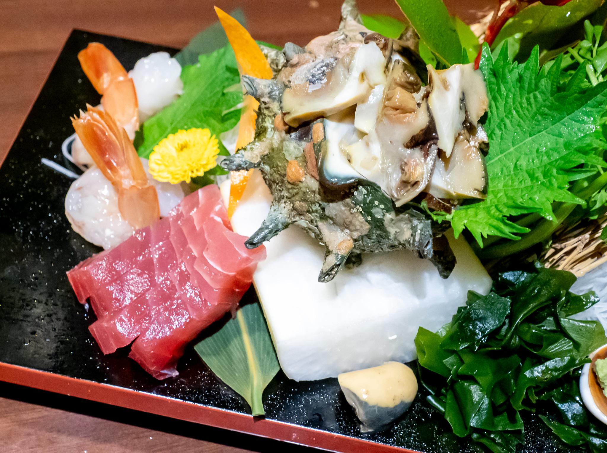 コスパの良い九州地鶏の飲み放題コース 地鶏匠 八重洲日本橋店